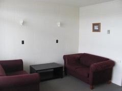 Palmerston North Accommodation - Ferguson Lodge - Ferguson 4 011